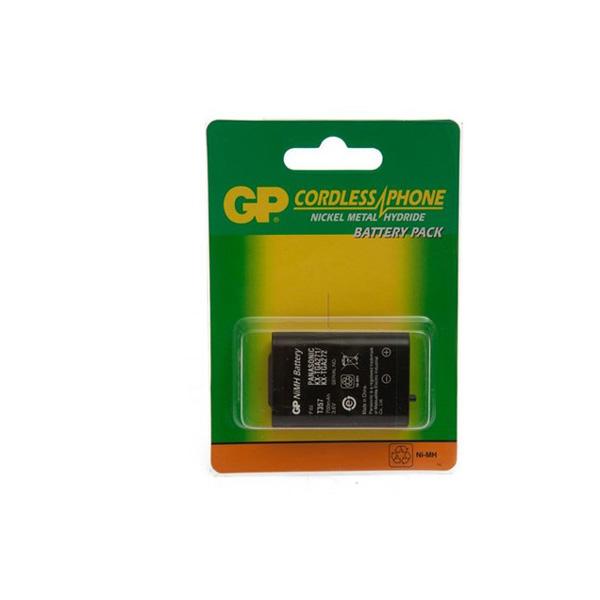 GP T357 3.6V 650 mAh Telsiz Telefon Pili