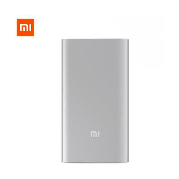 Xiaomi 10000 Mah (Versiyon 2) Taşınabi...