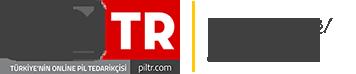 Pil TR - Türkiye'nin Online Pil Tedarikçisi